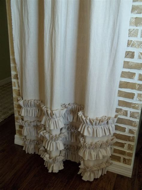 prestige country ruffled curtains best 25 ruffled curtains ideas on pinterest ruffle