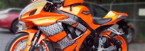 custom orange motorcycles paint motorcycle review and galleries