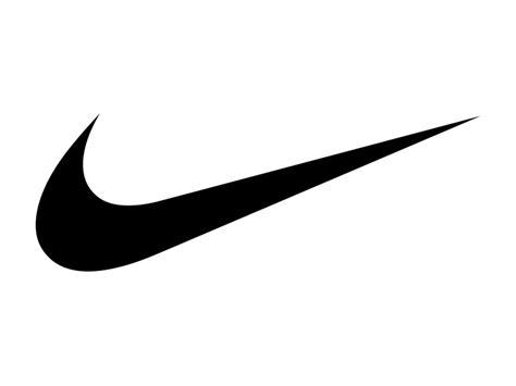 Nike Logo Waveguide | nike logo waveguide