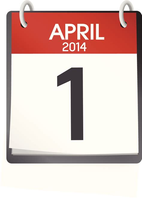 Calendar Day The History Of April Fool S Day Lakeside Collection