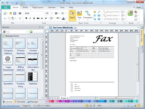 make your last minute holiday cards with microsoft word