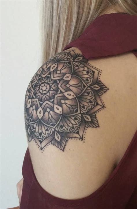 mandala tattoo toronto 79 best geometric mandala tattoos images on pinterest