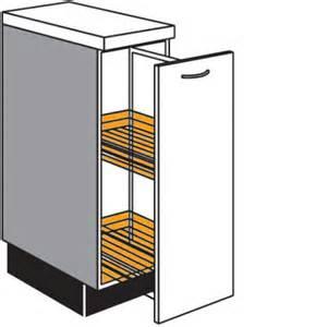 unterschrank ohne arbeitsplatte nauhuri k 252 chen unterschrank ohne arbeitsplatte