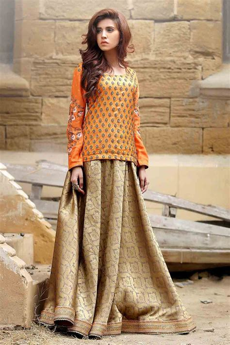 best price dresses mehndi dresses with price for bridals fashioneven