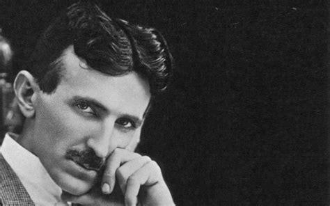 Nikola Tesla Inventor 9 Amazing Quotes From The Inventor Of The Wheel Nikola