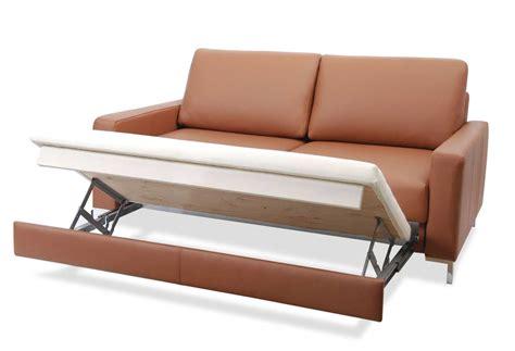 sofa breite 140 cm schlafsofa 140 cm breit badezimmer schlafzimmer sessel