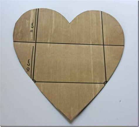 Shaped Paper Folding - diy make shaped envelope in few simple steps k4 craft