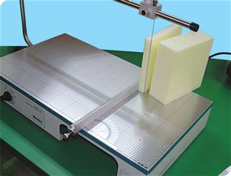 wire foam cutter table hobby wire eps foam cutter table