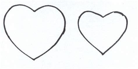 felt heart brooch or pendant necklace favecrafts com
