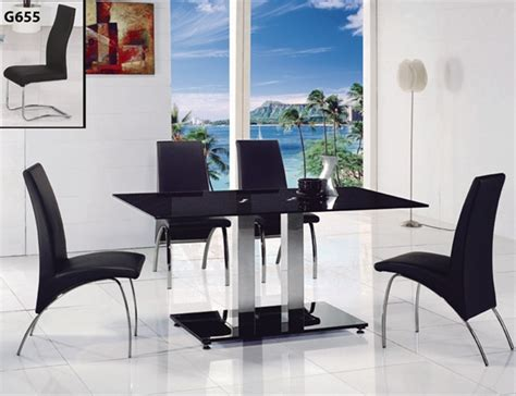 small glass table and chairs uk jet small glass table dining table and chairs dining sets