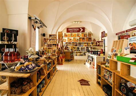 libreria lecce gustoliberrima libreria liberrima