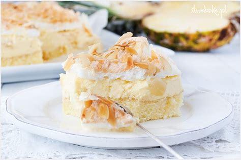pina colada kuchen 103 best images about blechkuchen on cannoli