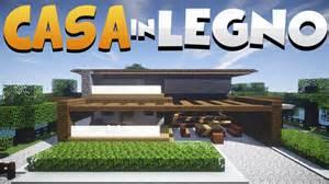 piscine sotto terra come costruire una casa in legno senza texture