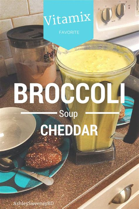 vitamix broccoli cheese soup recipe 100 vitamix recipes on smoothie vitamix soup