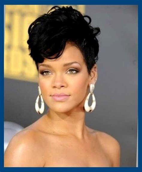 maintaining pixie cut african american 5 touching short pixie haircuts african american cruckers