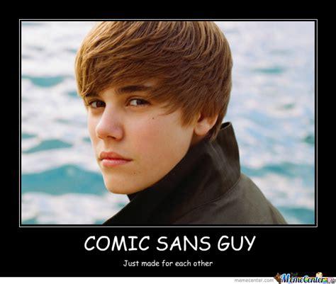 Comic Sans Meme Generator - memes comic sans image memes at relatably com