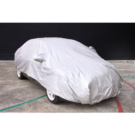 Parachute Suv Car Cover L Size 4 8 X 1 75 X 1 2 Meter Penutup T30 4 car cover parachute suv size l 4 8 x 1 75 x 1 2 m penutup mobil jakartanotebook