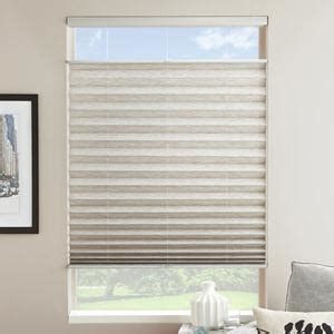 sheer shades fabric window blinds  selectblindscom