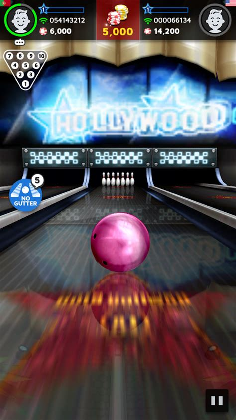 bowling king bowling king android apps on play
