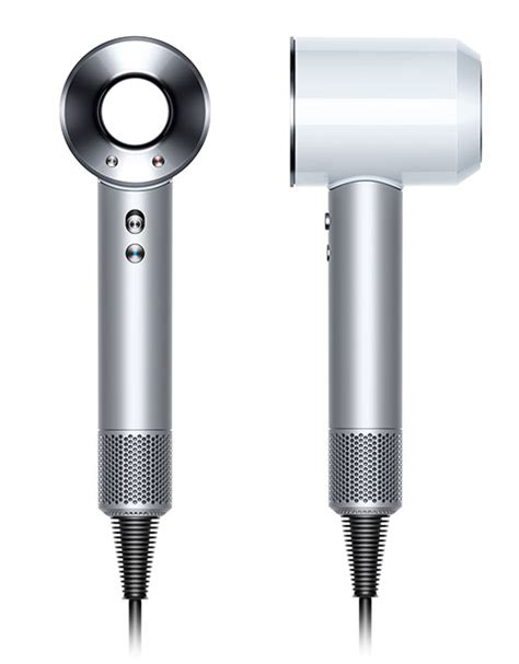 Hair Dryer Best Buy dyson hair dryer announcement best buy