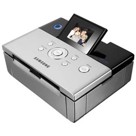 samsung spp 2040 bluetooth photo printer