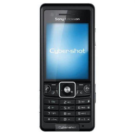 Flexibel Sony Ericsson C510 Speaker Ori sony ericcson c510 retrons