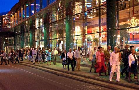 het concertgebouw culture events amsterdam