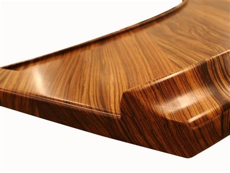 bar top molding wood chicago bar rail synthesis bar molding bar trim