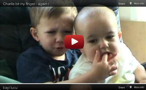 video lucu 4shared download free 1 cara mendownload video lucu di youtube