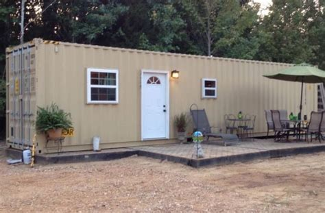 Small Homes For Sale By Owner Shipping Container Tiny House For Sale