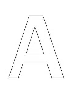 letter i template for preschool letter a crafts for preschool preschool and kindergarten