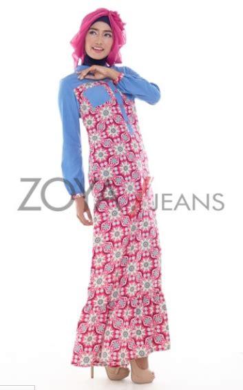 Baju Muslim Casual Elegan contoh foto baju muslim modern terbaru 2016 trend model style baju muslim modern untuk wanita
