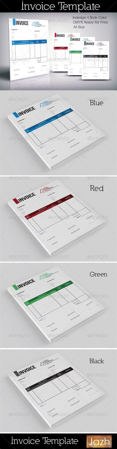rate card template indesign 17 best images about print templates on fonts