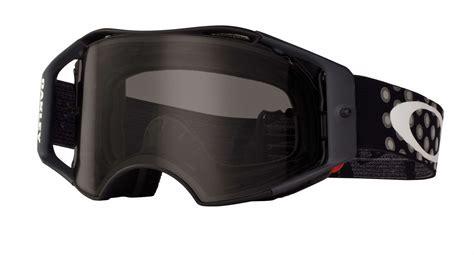 oakley goggles motocross 2013 oakley airbrake mx goggles lenses www tapdance org