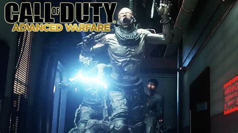 exo zombies gameplay advanced warfare exo zombies gameplay call of duty