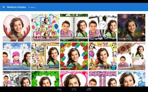 editor imagenes online google photo lab editor de fotos aplicaciones de android en