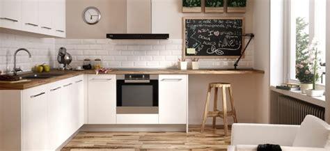 catalogo cocinas el corte ingles el cat 225 logo de cocinas el corte ingl 233 s 2018 espaciohogar