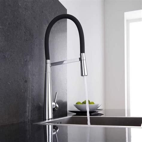 come montare un rubinetto a muro come montare un rubinetto da cucina hudson reed