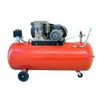 air brake compressor manufacturers suppliers exporters in india
