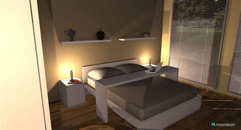 raumgestaltung schlafzimmer raumgestaltung schlafzimmer badezimmer schlafzimmer