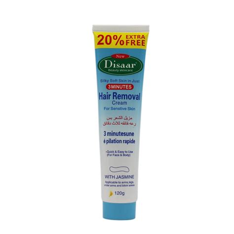 milady hair prevent cream unisex herbal permanent hair removal cream stop hair