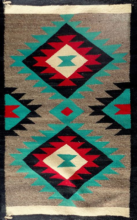 navajo rug american best 25 navajo pattern ideas on tapestry crochet patterns tapestry crochet and