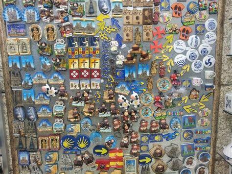 Camino De Santiago Gifts by Camino Souvenirs Camino De Santiago Jesus Is The Way