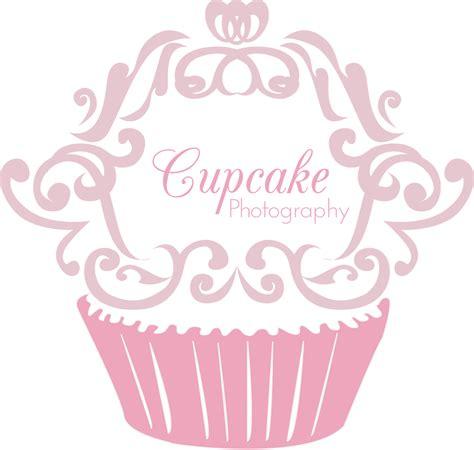 cupcake design template logo ideas cupcake logos designs