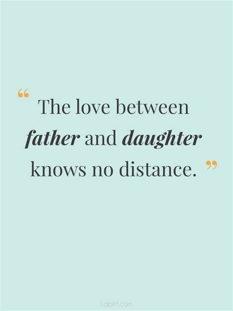 daughters quotes best 25 quotes ideas on