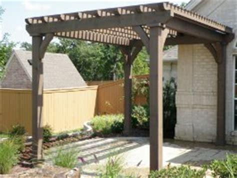 pergola vs arbor pergolas vs arbors arbors vs pergolas pergola or arbor overhead garden structures