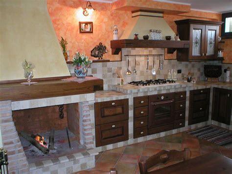 cucine muratura foto foto cucina in muratura free cucina in muratura with foto