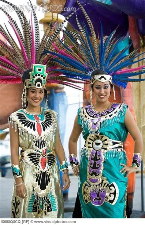 mayas fashion indian clothing store indian fashion aztec indians women in aztec costumes aztec indians