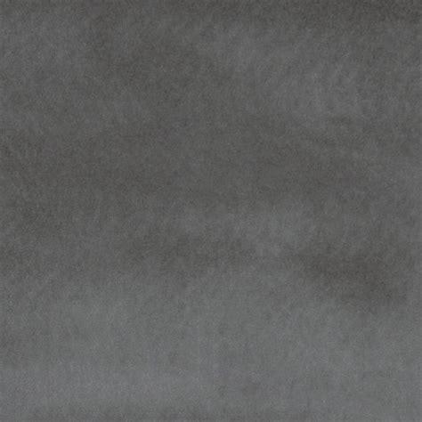 plain velvet upholstery fabric grey solid plain velvet upholstery velvet by the yard