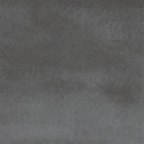 Plain Velvet Upholstery Fabric by Grey Solid Plain Velvet Upholstery Velvet By The Yard